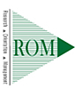 ROM PROJECT INC.